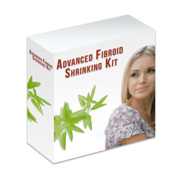 Uterine Fibroids Archives | Budiance Health Budiance Health